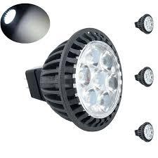 convert halogen track lighting to led halogen track lighting bulbs pinhole track head light halogen track