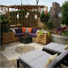 Backyard Corner Ideas Outdoor Corner Bench Ideas Which Are For Family