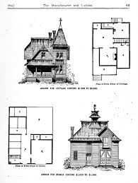 Barn Floor Plans Vintage Round Barn Farm Buildings Floor Plan Vintage U0026 New Barn