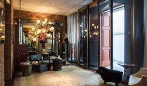 design hotel venice palazzina g