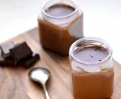 marmiton cuisine facile crème dessert facile au chocolat recette de crème dessert facile