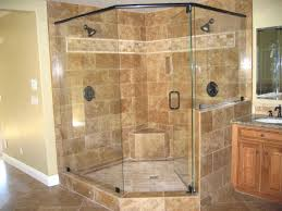 small steam shower decoration small steam shower how to make a bathroom look bigger