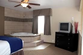 room simple hotels in austin tx with jacuzzi in room home decor