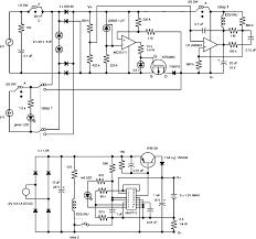 regulator for a hub dynamo schematic wiring diagram components