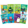 Pete The Cat Classroom Decorations Pete The Cat Classroom Decorations The Library Store