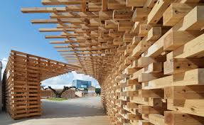 Home Design Expo by Japanese Architects Christmas Ideas The Latest Architectural