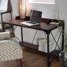 Home Office Desks Home Office Desks Hayneedle