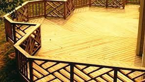 Wooden Handrail Wood Handrail Designs Diagonal And Vertical Handrail Design