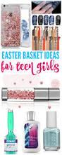 Gift Ideas For Easter 181 Best Holidays Easter Baskets Images On Pinterest Easter