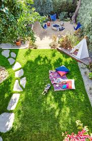 Backyard Play Area Ideas Uncategorized Backyard Play Area Ideas Inside