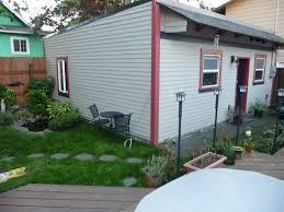billy hines u0027 adu modernizing the carriage house accessory dwellings