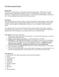hypothesis writing worksheet by thetechsavvyscienceteacher