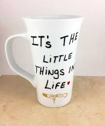 awesome coffee mugs coffee mugs unique coffee mug coffee gifts coffee lover gift