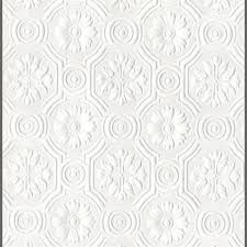 Tile Wallpaper Designer Tile For Every Surface Burke Decor