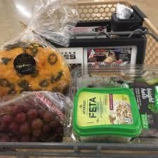 safeway 453 photos 269 reviews grocery 1234 s beretania st