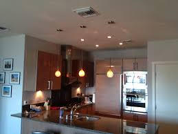 kitchen light fascinating recessed lighting placement galley luxury kitchen recessed lighting layout guide