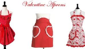 valentine u0027s day dresses u0026 for toddlers girls be my
