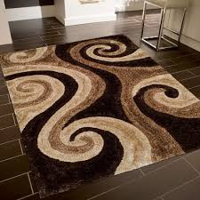Funny Area Rugs Flair Rugs Apollo Grey Rug Qvc Uk Creative Rugs Decoration