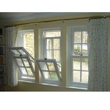 sash u0026 case slider windows right choice homes uk