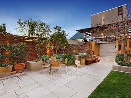 patio 24 paver patio ideas paver patio ideas backyard paver