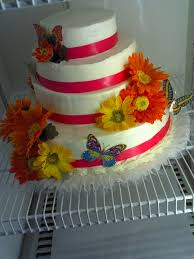 17 Best Wedding Cakes Images On Pinterest Wedding Catering