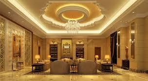 Hotel Lobby Reception Desk by 5 Ways To Transform A Hotel Reception Excella Worldwide