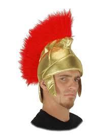 trojan halloween costume roman trojan soldier costume helmet walmart com