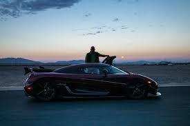koenigsegg extreme gentleman koenigsegg automotive ab via public koenigsegg agera rs