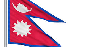 Pics Of Nepal Flag Travel Warning To Nepal Lifted By Us Government