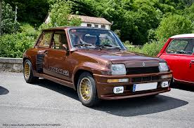 renault 5 file renault 5 turbo 2 6008623113 jpg wikimedia commons