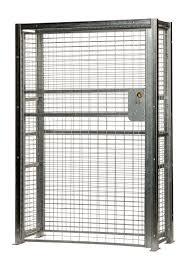 Cabinet Door Mesh Inserts Wire Mesh For Cabinet Doors Imanisr