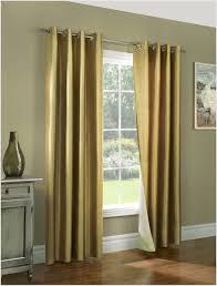 patio table grommet patio door curtains grommet top 4849