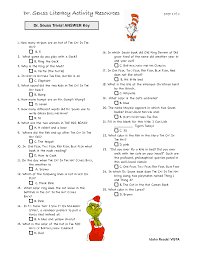 old wives tales trivia baby shower game gallery baby shower ideas
