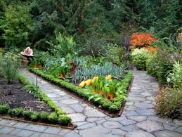 spacious home garden design ideas home decor ideas