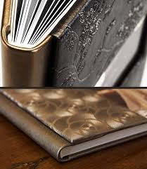 professional leather photo albums photo republique professional wedding photographers in montreal