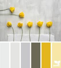 best 25 gray yellow ideas on pinterest grey yellow rooms