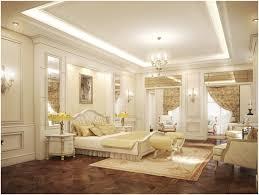 bedroom design amazing best bedroom bed designs bedroom design