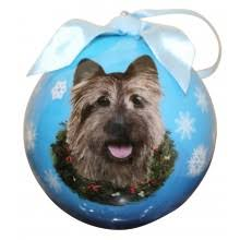 gifts for pets breed gifts cairn terrier gifts