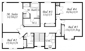legacy homes floor plans family legacy house plan cottage country craftsman traditional
