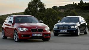 bmw one series india topgear magazine india official website