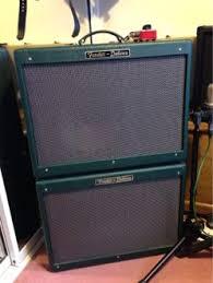 rod deluxe cabinet fender guitars gibson guitars fender guitar amps marshall guitar