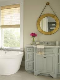 shabby chic small bathroom ideas bedroom design small decorating