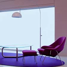 womb chair by eero saarinen u2014 haus