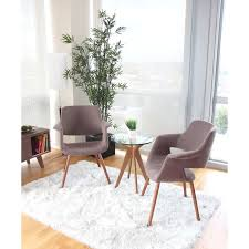 Mid Century Living Room Chairs by 153 Best Mid Century Modern Images On Pinterest Couch Mid