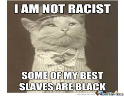 Mexican Racist Memes - racist memes best collection of funny racist pictures