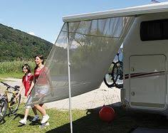 Fiamma Awnings For Motorhomes Fiamma Compass Canopy Awning For 4x4 Suv And Campervan Fiamma