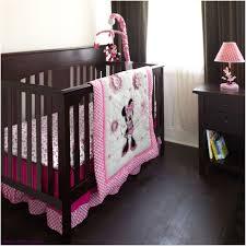 Baby Room Closet Organizer Baby Nursery Disney Crib Sheet Sets Decorative Pillows Bed
