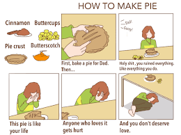 How To Create A Meme Comic - how to make sushi know your meme