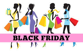 how to get best black friday deals 10 black friday shopping tips how to get the best deals just