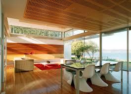 glass pavilion stunning glass pavilion beach house in australia
